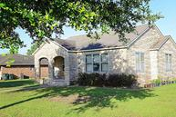 124 Lux Sealy TX, 77474