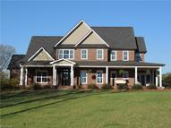 8835 Jefferson Heights Place Rural Hall NC, 27045