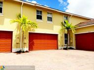 4658 Monarch Way 4658 Coconut Creek FL, 33073