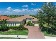 266 Martellago Drive North Venice FL, 34275
