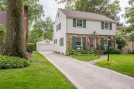 105 W Clearview Avenue Worthington OH, 43085