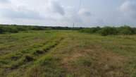 10 Acres County Line Rd Dale TX, 78616