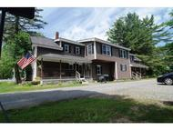 32 Pleasant St Meredith NH, 03253