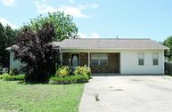 407 Downey Drive Mountain View AR, 72560