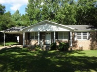 155 Meadowlane Savannah TN, 38372