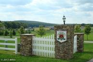 Clubhouse Drive Swanton MD, 21561