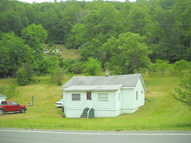 7572 Coal River Road Naoma WV, 25140