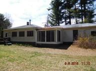 1248 White Mountain Hwy Milton NH, 03851