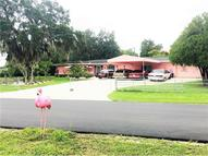 4855 Cazes Avenue North Port FL, 34287