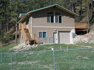5082 Us Hwy 89 Belt MT, 59412