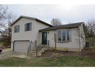 12455 Pleasant Home Rd Marshallville OH, 44645