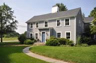 472 Old Bedford Road #472 Concord MA, 01742