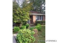 1461 Speight Drive Greenville NC, 27834