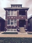 4932 S Karlov Ave 1 Chicago IL, 60632
