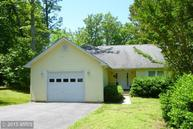 12559 Calyx Road Lusby MD, 20657