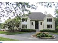 108 Stonepine Dr Kennett Square PA, 19348