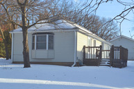 35831 North Helendale Road Ingleside IL, 60041