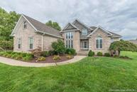 3010 Wolf Ridge Drive New Albany IN, 47150