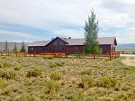 26 W Moose Road Pinedale WY, 82941