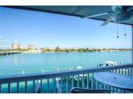 143 94th Avenue 5 Treasure Island FL, 33706