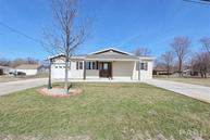304 W Muller Road East Peoria IL, 61611