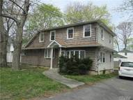 97 N 16th St Wyandanch NY, 11798