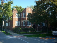 1651 West 76th Street West 1 Chicago IL, 60620
