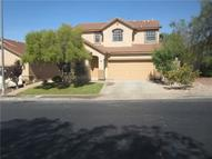 178 Shaded Peak Street Henderson NV, 89012