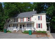 10 Shelby Lane Rochester NH, 03867