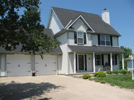 506 Andrew Ct. Gower MO, 64454