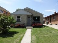 4529 S Taylor Ave Milwaukee WI, 53207