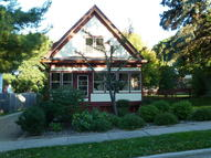 129 N 10th Ave West Bend WI, 53095