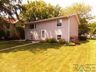 710 E 5th St Dell Rapids SD, 57022