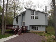 6 Waterview Dr. Thornhurst PA, 18424