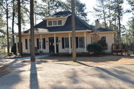 760 Youngs Road Southern Pines NC, 28387