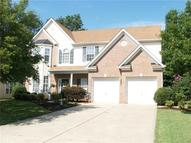 3083 Orion Drive Indian Land SC, 29707