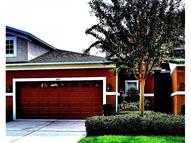 495 Harbor Winds Court Winter Springs FL, 32708
