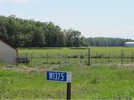 W1375 Center Rd Lot Ly132 Brillion WI, 54110
