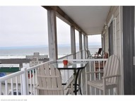 1 East Grand Ave 303 Old Orchard Beach ME, 04064