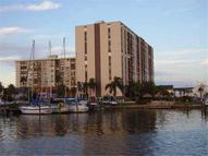 255 Dolphin Point 901 Clearwater FL, 33767
