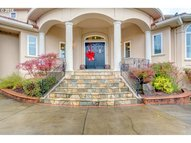 2690 Lorinda Ln West Linn OR, 97068