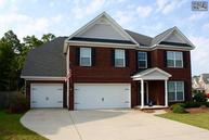 155 Flagstone Way Lexington SC, 29072