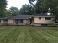 663 Fairway Boulevard Columbus OH, 43213
