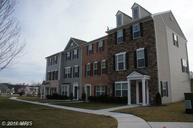 486 Claiborne Road North East MD, 21901