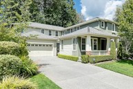 239 247th Place Ne Sammamish WA, 98074