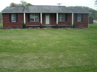 714 Cardinal Point Rd Greenup KY, 41144