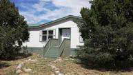 132 Dark Canyon Road Magdalena NM, 87825