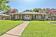 313 S Grove Road Richardson TX, 75081