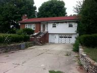 4910 S Lincoln Marion IN, 46953