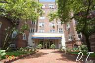 10615 Queens Blvd 1g Forest Hills NY, 11375